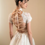 Experience Bridal Fashion Week in Chicago!