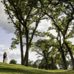 Teasers from Michelle & Ross: A Memorial Day Weekend Destination Wedding