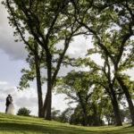 Michelle + Ross: A Chicago Destination Wedding