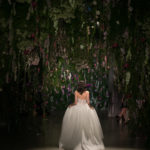 New York Bridal Fashion Week: Galia LaHav